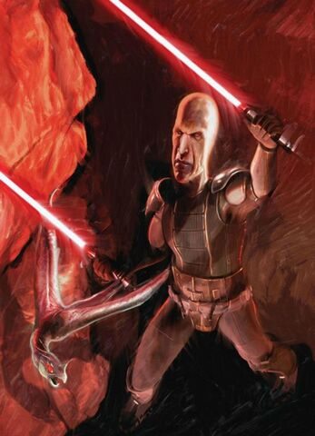 File:533px-Darth Plagueis.jpg