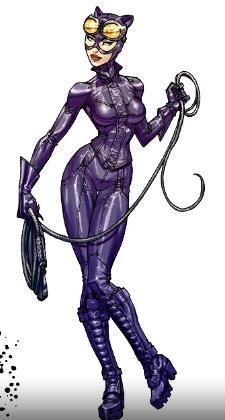 File:Catwoman img.jpg