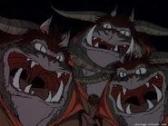 Goblins (Hobbit)