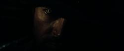 Black Hat 5