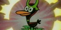 Quackor