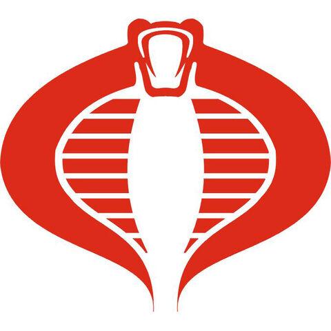 File:Cobra logo.jpg