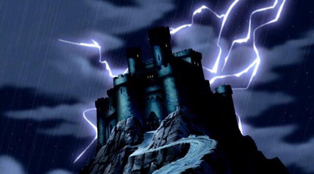 File:Morgaine Le Fey's Castle.jpg