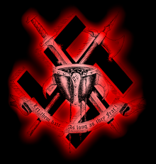File:220px-White Aryan Resistance Hate Logo.png