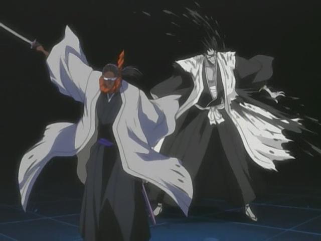 File:Kaname vs Zaraki.jpg
