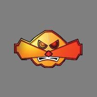 The New Robotnik Empire Emblem