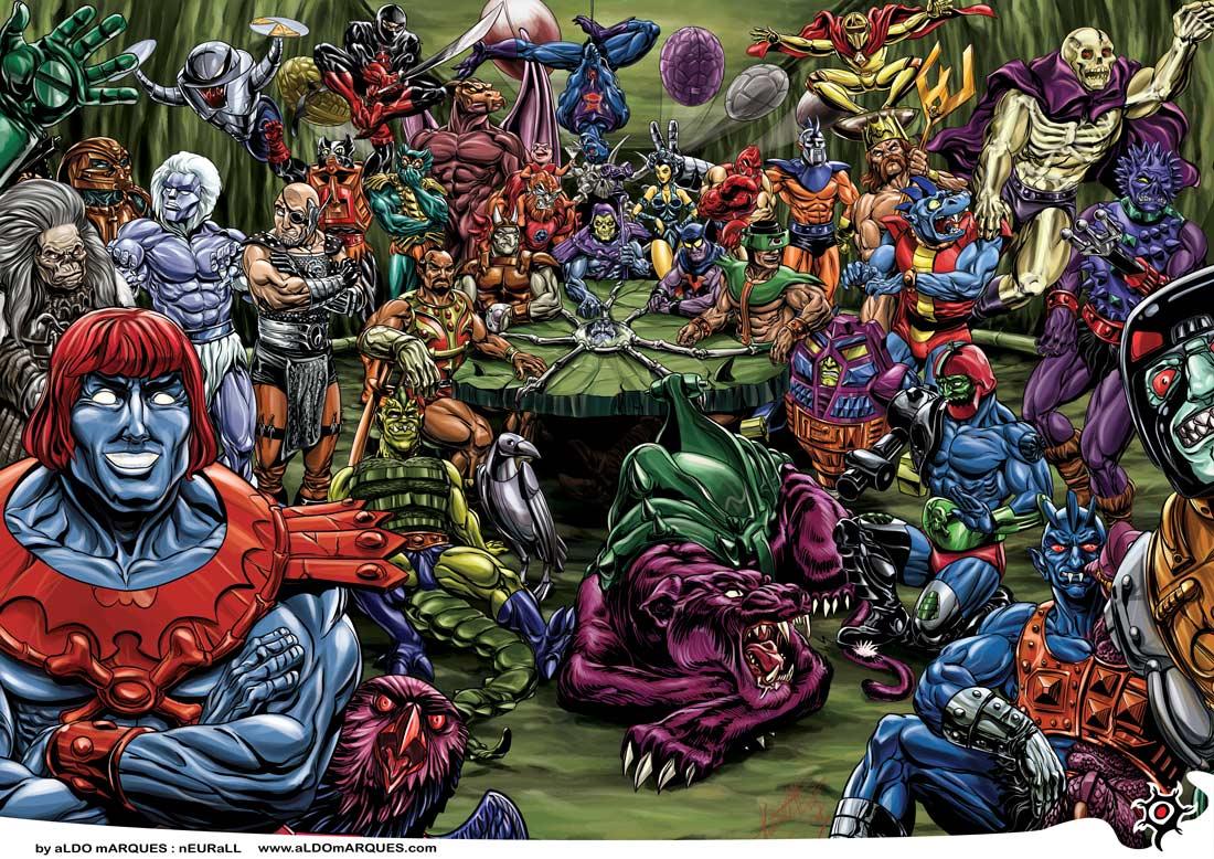 no more heroes wallpaper hd