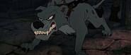 The Dog (The Black Cauldron)