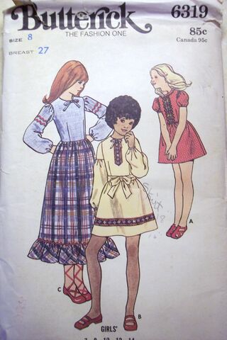 File:Butterick 6319.jpg