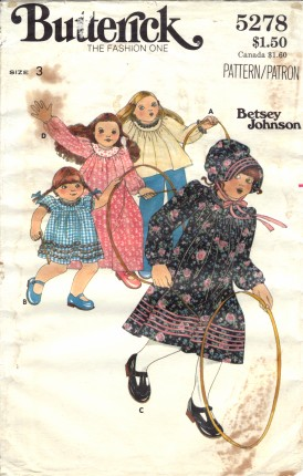 File:Butterick 5278.jpg