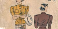 DuBarry 1666B