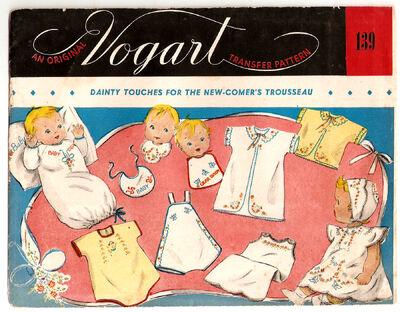 Vogart139