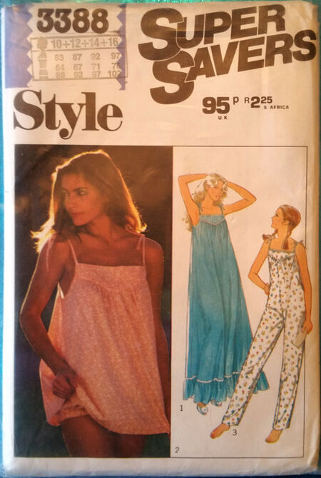 Style-3388-front-vintage-wikia