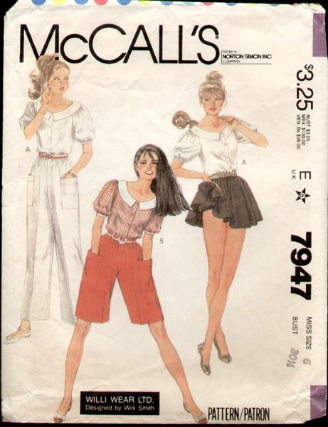 McCalls 7947 82 a