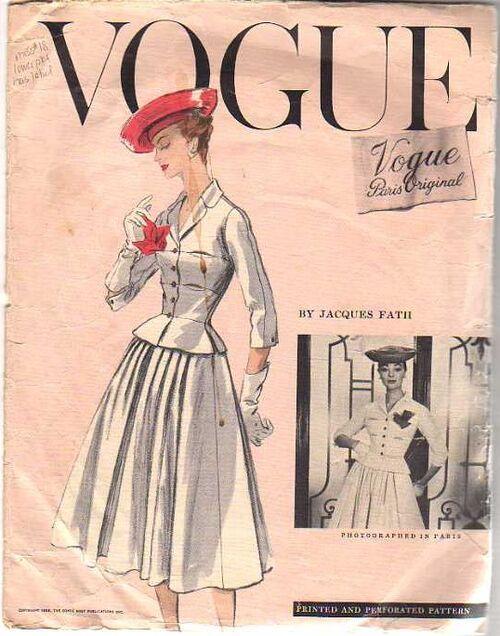Vogue1336