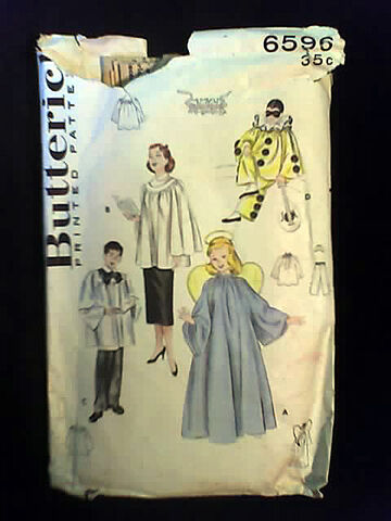 File:Butterick6596 f1.jpg