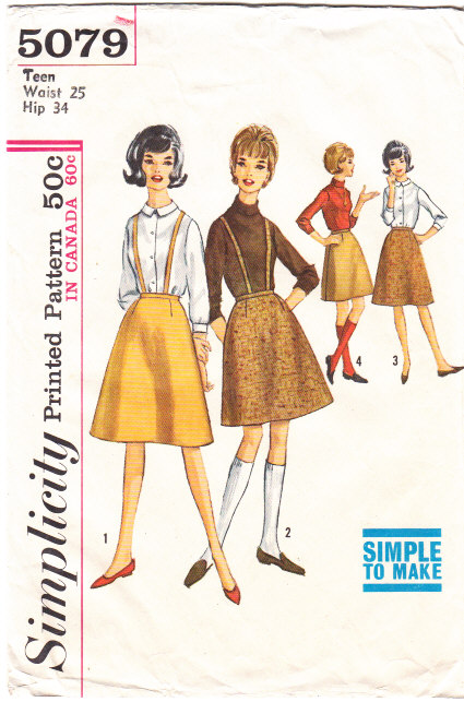 Simplicity-5079-60s-25