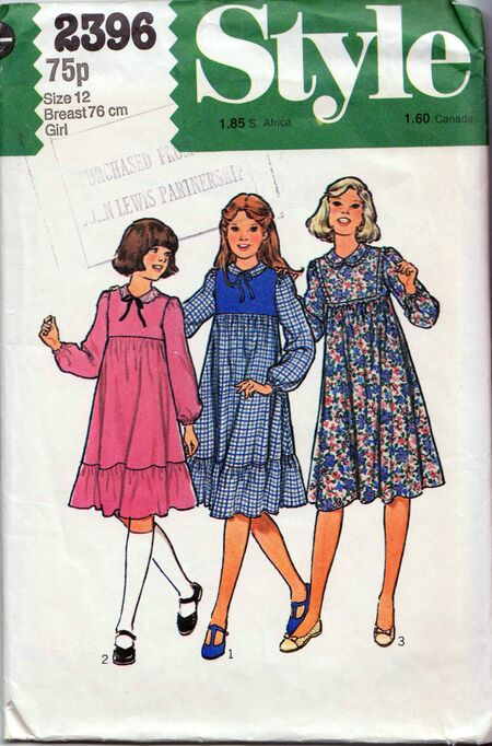 Pattern Pictures 001-001 (10)