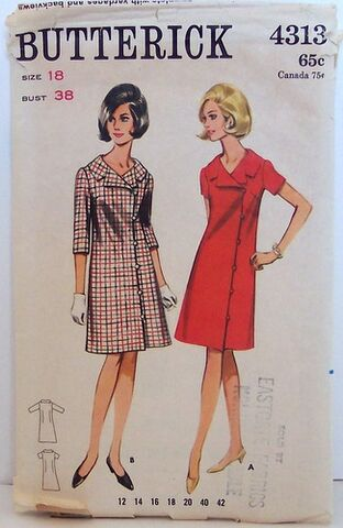 File:Butterick 4313 100 1777.JPG