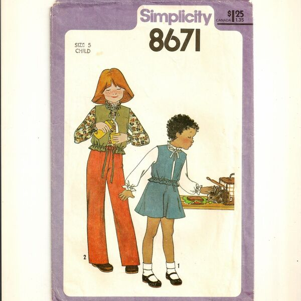 8671 (1)