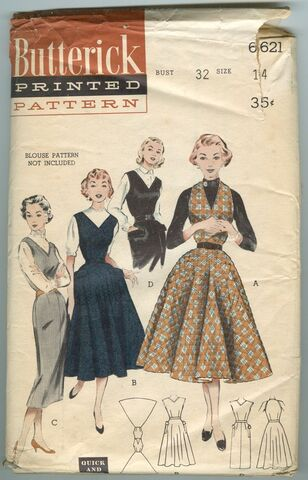 File:Butterick 6621 01.jpg