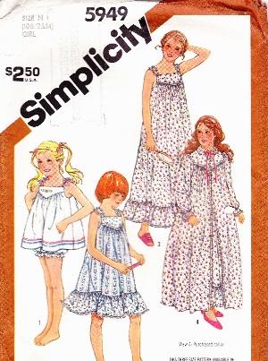 Simplicity5949 Wikia