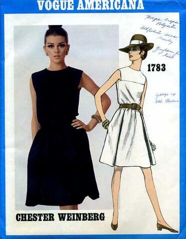 File:Vogue1783.jpg
