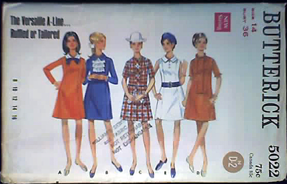 File:Butterick5022 f1.jpg