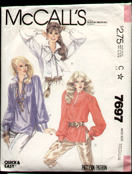McCalls 7697 81 a