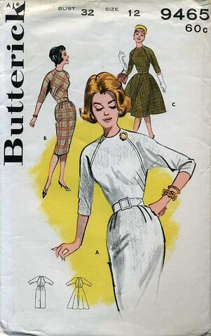 File:Butterick9465.jpg