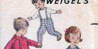 Weigel's 2139
