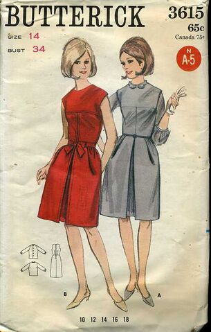 File:Butterick3615.jpg