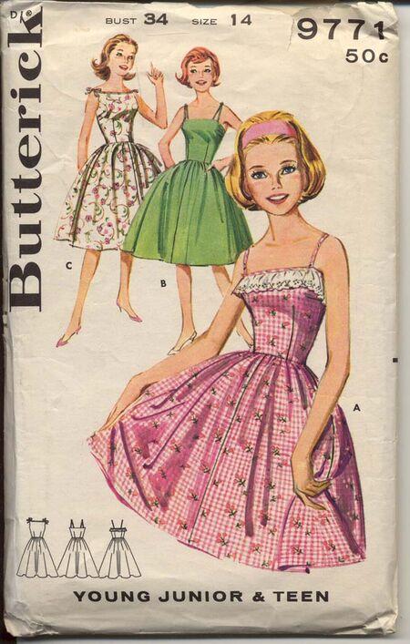 Butterick9771