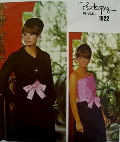 Vogue1922