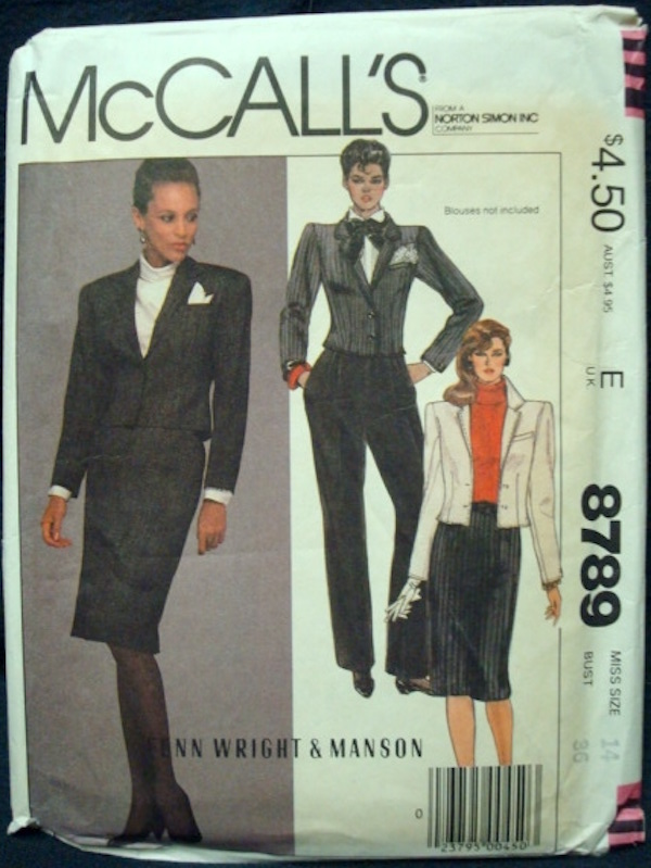 Mccalls8789