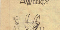 American Weekly 3808