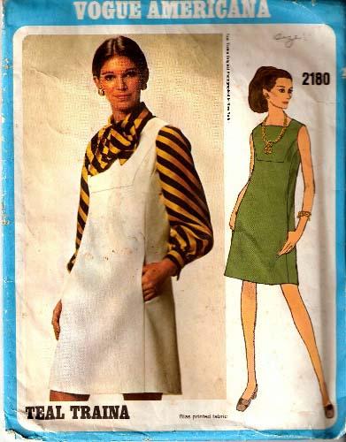 Vogue2180i