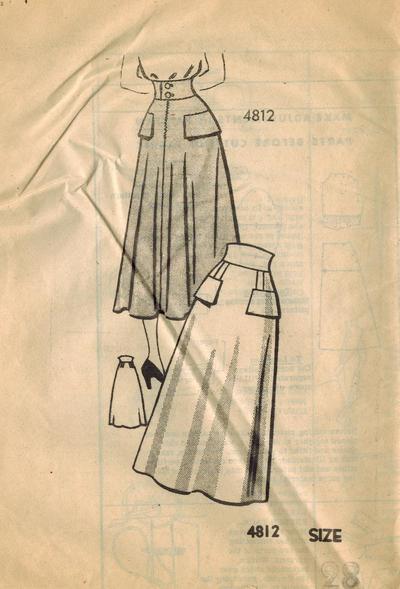 Anneadams4812-front