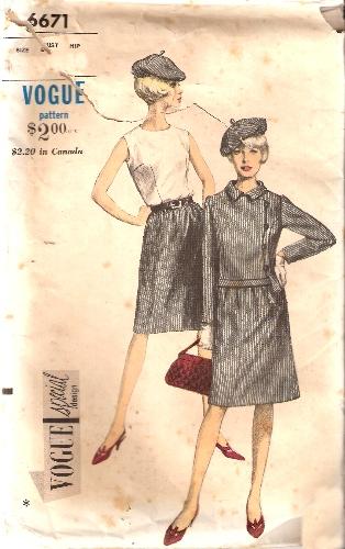 Vogue6671