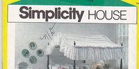 Simplicity 126