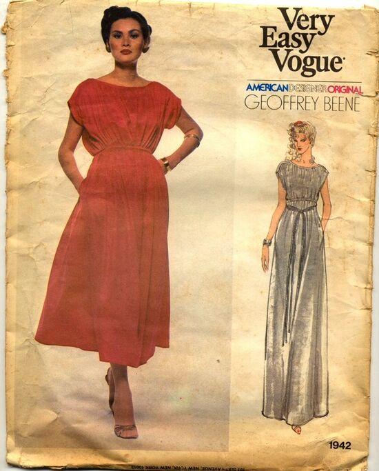 Vogue1942