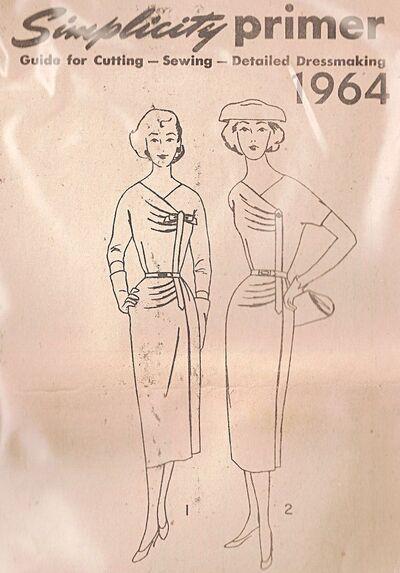 Patt simp1964