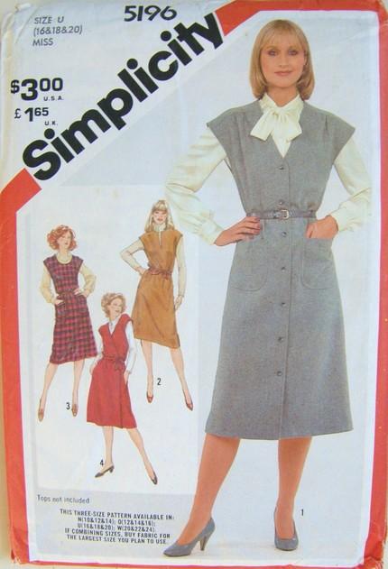 Simplicity5196