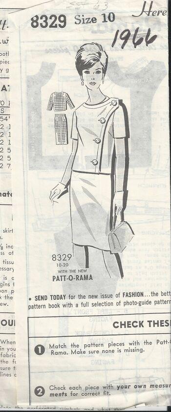 Pattorama8329