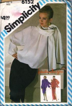 Simplicity6152