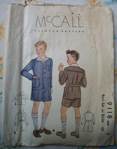 Mccall9118