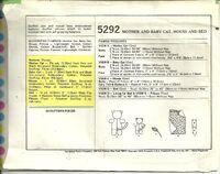 Back 5292