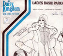 Daisy Kingdom 7