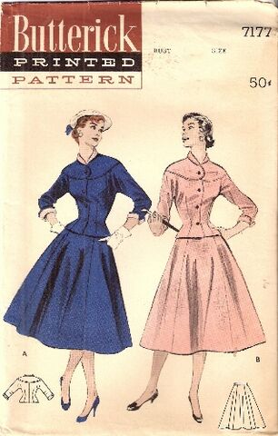File:Butterick7177.jpg