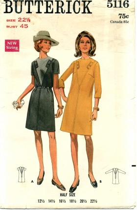File:Butterick 5116.jpg